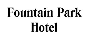 Fountain Park Hotel