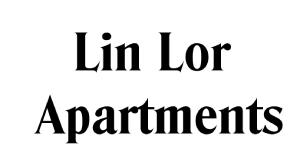 Lin Lor Apartments (2)