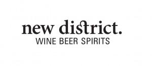 New District Logo v17_07_2019 Transparent
