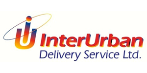 Inter-Urban - Logo